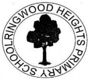 Ringwood Heights Primary School - Education Directory