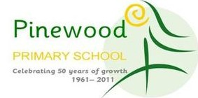 Pinewood Primary School - Education Directory