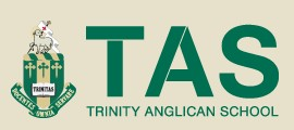 Trinity Anglican School - Education Directory