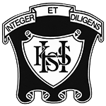 Kingaroy State High School - Education Directory