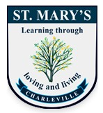 St Marys Parish School - Education Directory