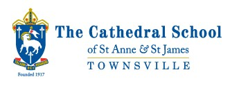 The Cathedral School - Education Directory
