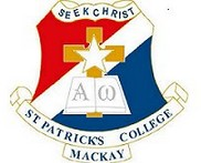 St Patricks College - Education Directory