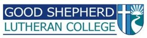 Good Shepherd Lutheran College Middle and Senior Campus - Education Directory
