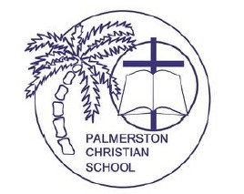 Palmerston Christian School - Education Directory