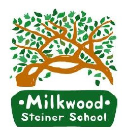 Milkwood Steiner School - Education Directory