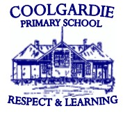 Coolgardie Primary School - Education Directory