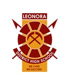 Leonora District High School - Education Directory