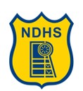 Norseman District High School - Education Directory