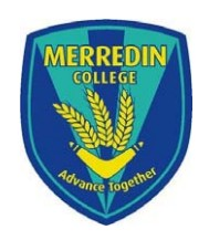 Merredin College - Education Directory