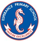 Esperance Primary School - Education Directory