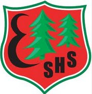 Esperance Senior High School - Education Directory