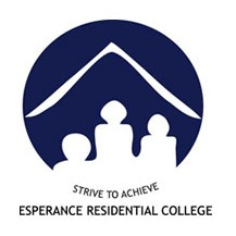 Esperance Residential College - Education Directory