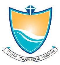 Esperance Anglican Community School - Education Directory