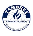 Tambrey Primary School - Education Directory