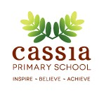 Cassia Primary School - Education Directory