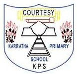 Karratha Primary School - Education Directory