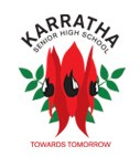 Karratha Senior High School - Education Directory