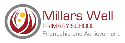 Millars Well Primary School - Education Directory