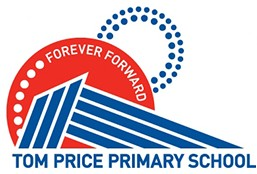 Tom Price Primary School - Education Directory