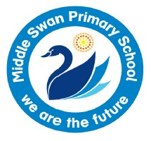 Middle Swan Primary School - Education Directory