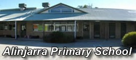 Alinjarra Primary School