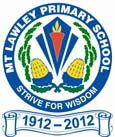 Mt Lawley Primary School - Education Directory
