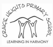 Craigie Heights Primary School - Education Directory