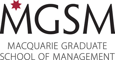 Mgsm - Education Directory