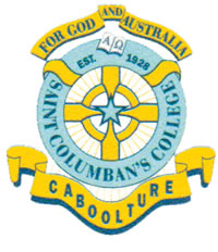 St Columban's College - Education Directory