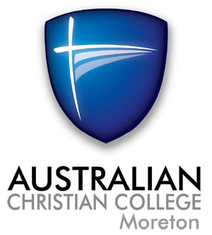 Australian Christian College Moreton - Education Directory