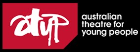 Australian Theatre for Young People atyp - Education Directory