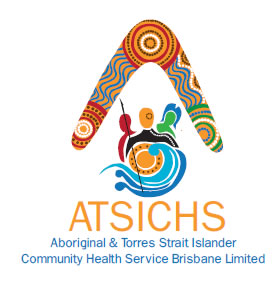 Aboriginal  Islander Community Health Service - Education Directory