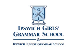 Ipswich Girls Grammar School - Education Directory