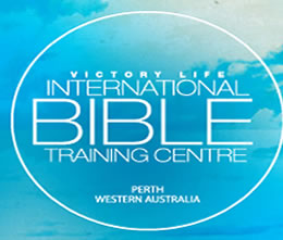 Victory Life International Bible Training Centre - Education Directory