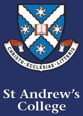 St Andrew's College - Education Directory