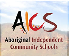 Western Australian Aboriginal Independent Community Schools - Perth office - Education Directory