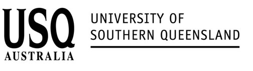University of Southern Queensland Fraser Coast Campus
