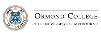 Ormond College  - Education Directory