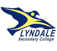 Lyndale Secondary College - Education Directory
