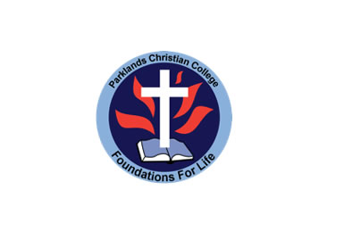Parklands Christian College - Education Directory