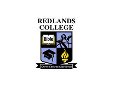 Redlands College - Education Directory