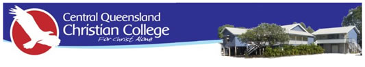 Central Queensland Christian College - Education Directory