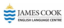 James Cook English Language Centre - Education Directory