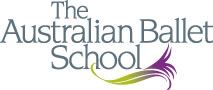 The Australian Ballet School - Education Directory