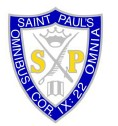 St Pauls International College