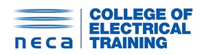 College of Electrical Training cet - Education Directory