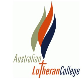 Australian Lutheran College - Education Directory