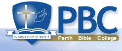 Bible College of Western Australia - Education Directory