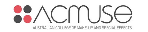 Australian College of Makeup and Special Effects